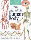 Incredible Human Body