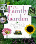 Family Garden Clever Things To Do In