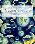 The Illustrated Dream Dictionary Gift Set by Russell Grant ...
