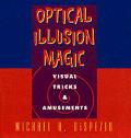 Optical Illusion Magic
