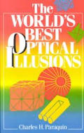 Worlds Best Optical Illusions