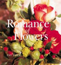 The Romance of Flowers