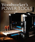Woodworkers Power Tools An Essential Guide