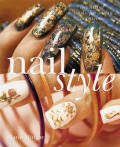 Nail Style Beautiful Nails For Every