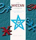Wiccan Handbook Practical Guide To Creating Magic