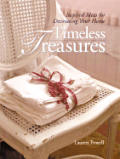 Timeless Treasures Inspired Ideas For