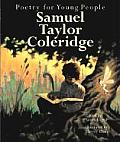 Poetry For Young People Samuel Taylor Co