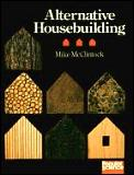 Alternative Housebuilding