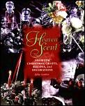 Heaven Scent Aromatic Christmas Crafts R