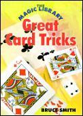 Great Card Tricks