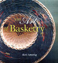 Art Of Basketry