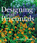 Designing With Perennials