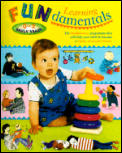 Learning Fundamentals Age 0 3 Early Year