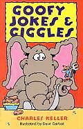 Goofy Jokes & Giggles