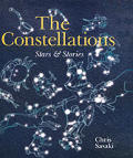 Constellations The Stars & Stories