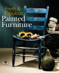 Fresh & Fabulous Painted Furniture
