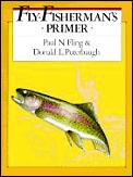 Fly Fishermans Primer