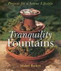 Tranquility Fountains Projects For A S
