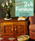 Great Looking 2 X 4 Furniture