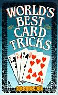 Worlds Best Card Tricks