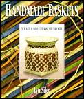 Handmade Baskets 28 Beautiful Baskets to Make for Your Home