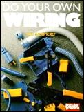 Do Your Own Wiring