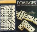 Dominoes Gift Set