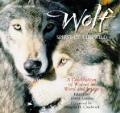 Wolf Spirit Of The Wild