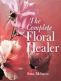 Complete Floral Healer