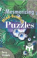 Mesmerizing Mind Bending Puzzles