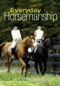 Everyday Horsemanship