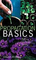 Propagation Basics Tools Techniques Tim