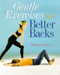 Gentle Exercises For Better Health