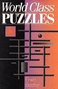 World Class Puzzles