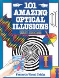 101 Amazing Optical Illusions Fantastic