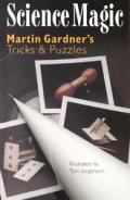 Science Magic Martin Gardners Tricks