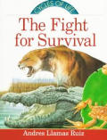 Fight For Survival Cycles Of Life