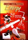 Science Fair Projects Energy
