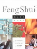 Feng Shui Made Easy An Introduction To