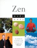Zen Made Easy
