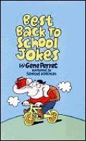 Best Back To School Jokes