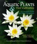 Aquatic Plants & Their Cultivation A C