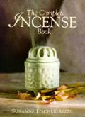 Complete Incense Book