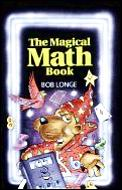 Magical Math Book