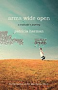 Arms Wide Open: A Midwife's Journey Cover