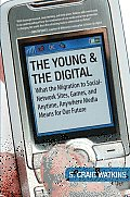 Young & the Digital