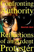 Confronting Authority