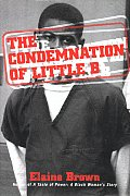 Condemnation of Little B Michael Lewis
