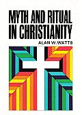 Myth & Ritual In Christianity