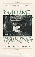 Nature and Walking (Concord Library)